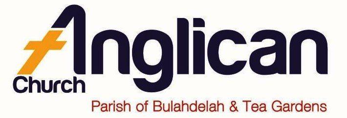 Buladelah and Tea Gardens Anglican Church